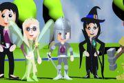 7. Fantasy Festival - diesmal noch fantastischer